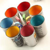 Wholesale 2014 New Style Depesche Ceramic Creative Mug Cup Milk/Coffee Cup