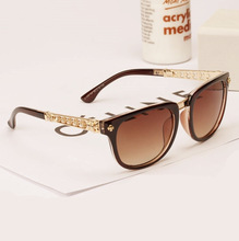 designer brand sunglasses reviews