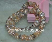 wholesale keshi pearl