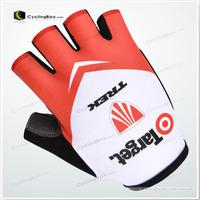 Retail 2014  Free Breath Bike Cycling gloves