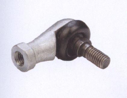 5mm Winding Ball Joint Rod End Bearings(China (Mainland))