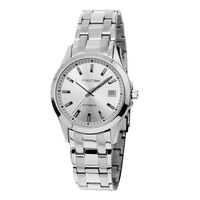 Men's mechanical wrist automatic watch, stainless steel watch, waterproof watch,AM7110M-B