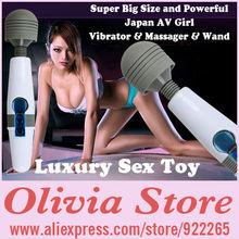 wholesale big massager