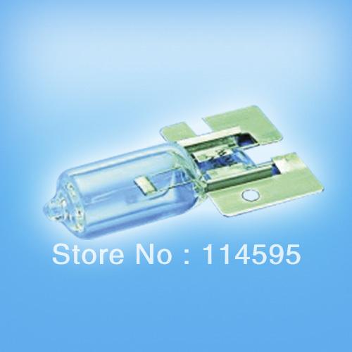 LT03110 24V 100W X-514 Halogen bulb H6951 medical lamp OT Light bulb(China (Mainland))