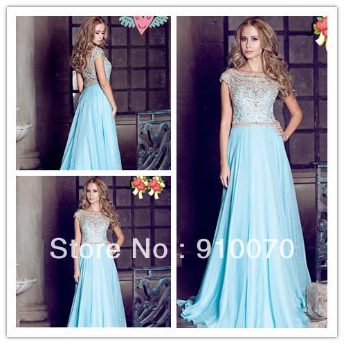 Prom Dresses Dark Blue Short - Long Dresses Online