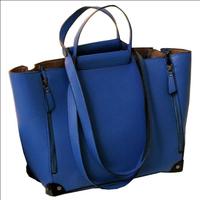 2014 venus vintage fashion female bags candy one shoulder big bags bag in bag  free shipping