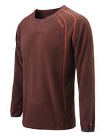 Men's Thermal Underwear Fleece Jackets Outdoor Fleece Cloth F05-M