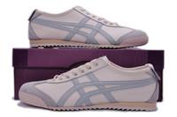 High Quality Men Sneakers Fashion Sport Shoes Cheap Men's Running Shoes Free Shipping