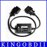 5pcs S.1279 S1279 Interface Module Professional for Lexia 3 PP2000 Citroen/Peugeot with DHL Free shipping