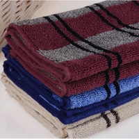100% cotton 6417 washouts towel soft 100g 72 1