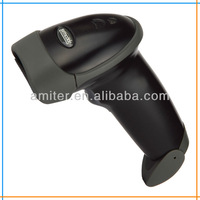 MJ-2806-H Cheapest Laser 1D Apply to Grocery Scanner