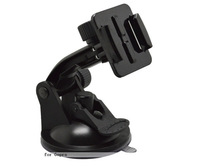 GoPro  Window Mount Suction Cup Tripod For GoPro HD Hero1, Hero2, Hero3