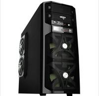 Chauvinist aigo 1366 computer case belt adjustable speed fan