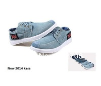 denim time-limited solid korean style shoes for men cheap mens fashion casual sneakers canvas new 2014 shoe wholesale chaussures