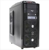 Aigo computer case 1366 computer case fan