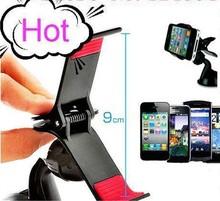 iphone car holder price