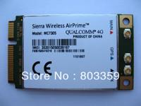 Sierra Wireless AirPrime MC7305 2G 3G 4G LTE/HSPA+ module GPS