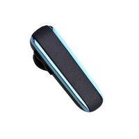 Whatis c30 water wood stereo bluetooth earphones 360 deg . rotating ear hook