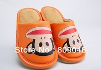 Children's slippers / home slippers for children / children's indoor slippers