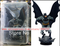 DC Comics Universe Direct Online Batman Figure Toy 20 cm New In Box