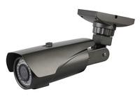 "HD-SDI 1080P Surveillance Camera Manual Zoom Lens1/3"" Panasonic CMOS IR 60M Weatherproof WHD122-WT60"