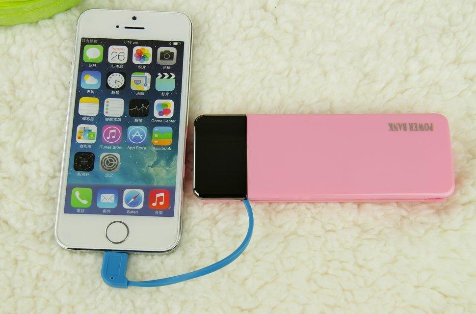 Зарядное устройство OEM 2 1 5000mAh , MP3/MP4 PSP LY-5000 зарядное устройство duracell cef14 аккумуляторы 2 х aa2500 mah 2 х aaa850 mah
