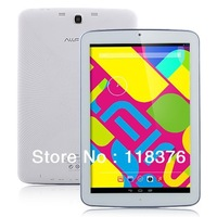 Allfine Fine9 Glory 3G Tablet PC RK3188 Quad Core 9.0 Inch IPS Screen Android 4.2 GPS WCDMA Phone Call 2GM RAM 32GB