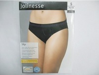 (200pcs/lot) Women's Seamless Play high absorbent Briefs Panties
