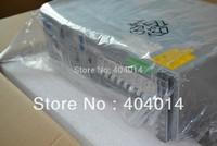 communication power supply for emerson,NetSure211 C46