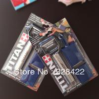 Titan peeler,wonder vegetable peeler,multi-function,kitchen use tool, as seen on TV 144pcs/lot T80