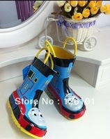 free shiping,children rain boots,kids rain shoes,waterproof boots,boots,fashion kids rain boots,children rainboots with socks