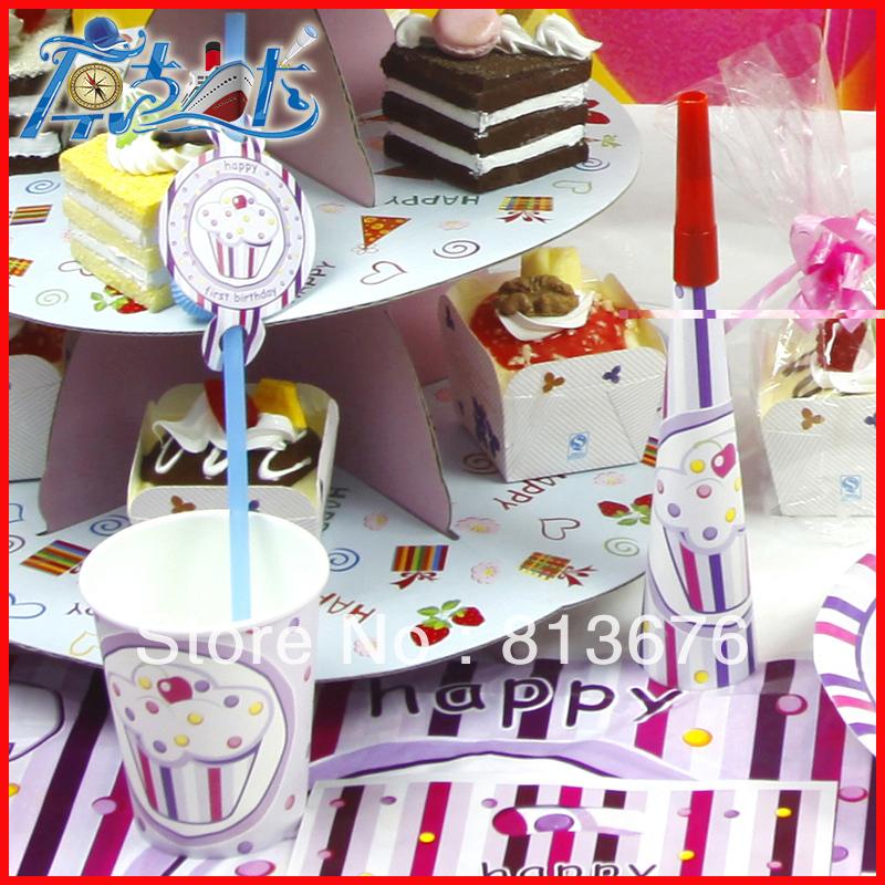 Ice Cream Mask Ice Cream Mask 6pcs Girl