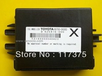 for Toyota car immo computer 8978006080 immobilizer 89780-06080