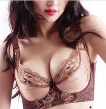 wholesale bra big size