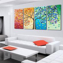 wholesale wall art