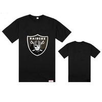 men t shirt Men's Fashion Short Sleeve Tee T Shirts, Good Quality, Retail, Drop Shipping, Wholesale, Free Shipping
