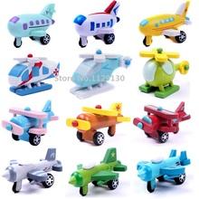 model kits airplane promotion