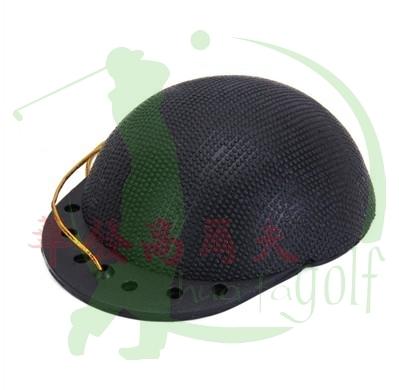 Ball ball clean golf ball cap(China (Mainland))