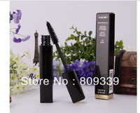 ( 200 pcs/lot) FREE SHIPPING MAKEUP NEW WATERPROOF MASCARA  + Free Gift