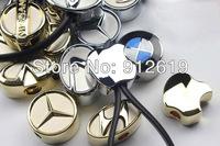 New Desgin Prsonalized Apple-shape Keychain(10pcs/lot)Creative Male Keychain Charm for Car Keys Business Gift