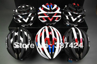 100% Aeon Matte New 230g Super Light Men MTB Road Bike Helmet Bicycle Cycling Helmet carbon helmet Size M(55-59CM) #0033