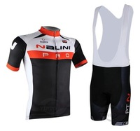 Off Sale Riding suit / Jersey / Bicycle clothing /Sports/Cycling sets good ventilation  free shipping
