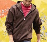 American size hoodies blank hoodies men hoodies free shipping