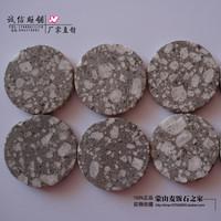 Premium natural tea diameter 4cm60 purification incrustant
