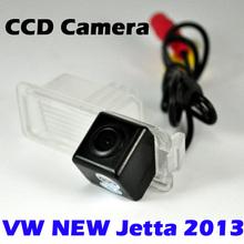 popular vw camera