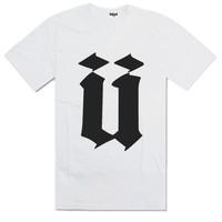Free ship new 2014 summer Top Men Short Sleeve t-shirt designer Plus Size Cotton casual men t shirt men t-shirts Tops & Tees