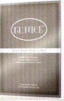 Free Shipping EUNICE - Nano C Arbutin Whitening Paper Mask (3 shtts) / Remove Redness / Whiten skin complexion