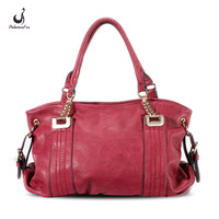 Women's handbag 2013 autumn bags women's handbag fashion handbag cross-body shoulder bag women's