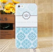 wholesale mobil blue