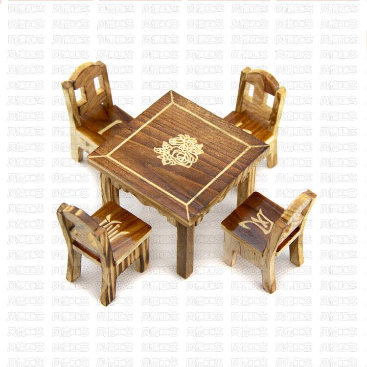 도매 작은 나무 테이블-구매 작은 나무 테이블 많은 중국 물품 ...